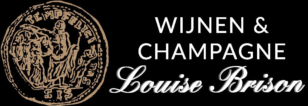 louisebrison-logo-02-01