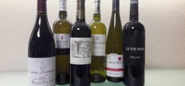 Degustatiedagen en Wine & Dine afgelast – ACTIES en promoties niet